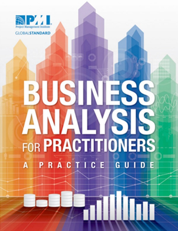 Business Analysis Certifications Pmi Pba Ecba Ccba Cbap