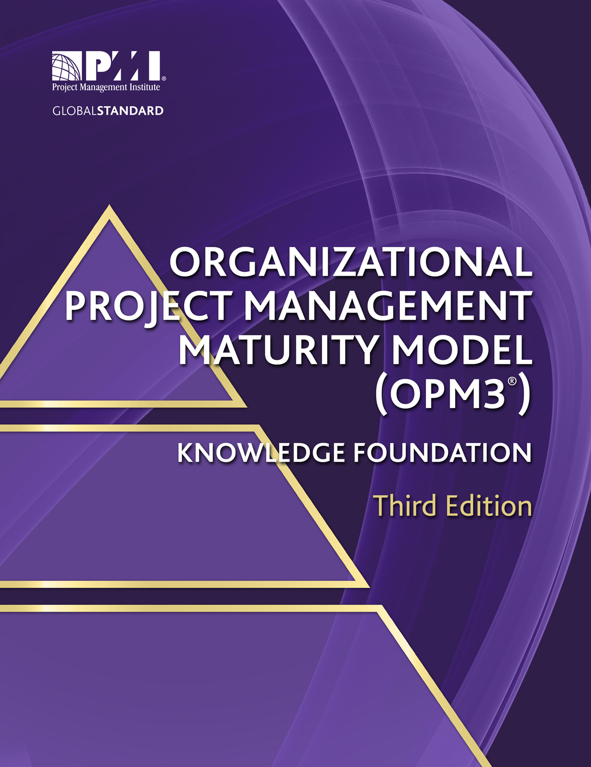 What Is Opm3 Pm Pmp Pmp